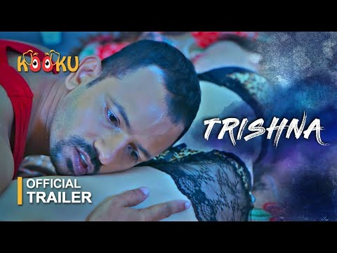 Trishna | Official Trailer | Streaming Now only on KOOKUapp