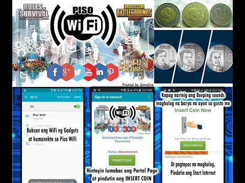 ado piso wifi wiring diagram 2003 expedition fuse box youtube 16 19
