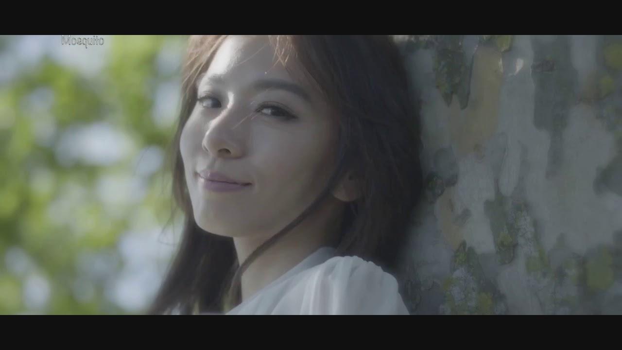 2019.03.30🎉馥甄🎂生日快樂