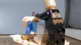 porn lego