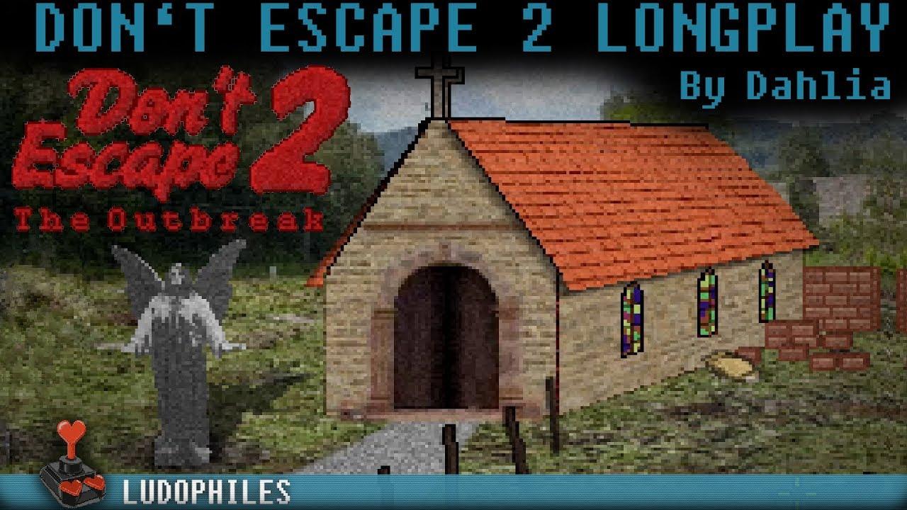 T2b escape 2 game walkthrough asleep at the wheel band baffalo run casino miami okla
