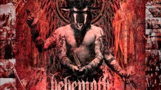 Behemoth - Zos Kia Cultus [Here And Beyond] (2002) - Full Album [HD]