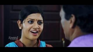 Superhit Telugu family romantic movie | New upload Telugu full HD 1080 entertainer movie