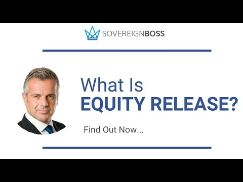 what-is-equity-release?