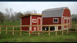 Build Your Own Chicken Home | 19 Hq Chicken Coop Plans