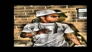 Lil Wayne - Me And My Drank