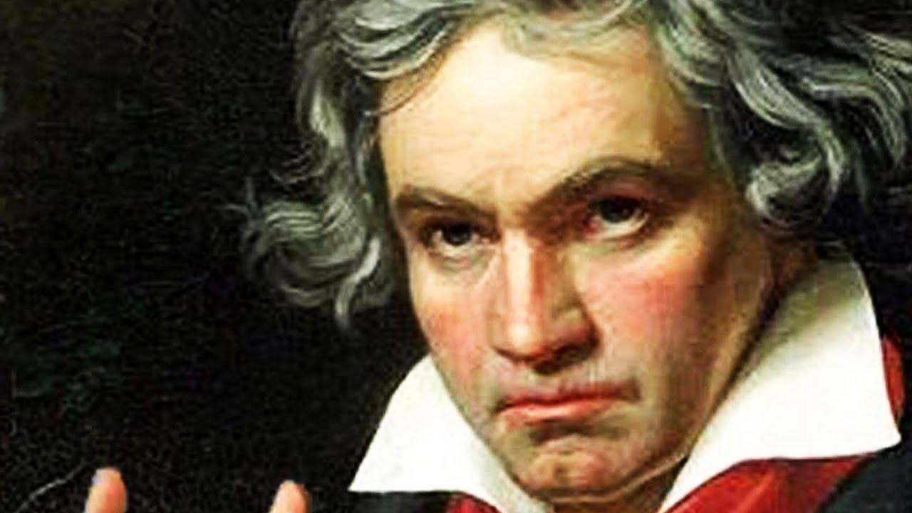 Ludwig van Beethoven Beethoven - William Steinberg - Symphony No. 7 In A Op. 92