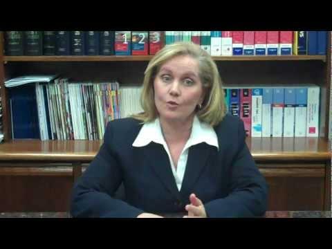 Australia Working Holiday Teacher Sponsorship Visas Teaching Jobs