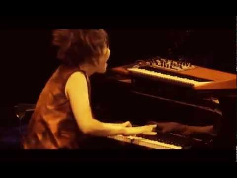 Hiromi: THE TRIO PROJECT Beethoven's Piano Sonata Patnetique 2