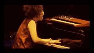 上原ひろみ Hiromi: THE TRIO PROJECT  Beethoven