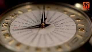 Оригинальные швейцарские часы купить Киев, цена, отзывы, бренды, Tissot Heritage Navigator(, 2014-03-17T17:53:33.000Z)