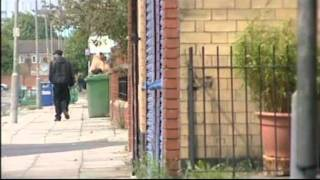 Remembering Toxteth - Part 2 (30th Anniversary of the Riots)