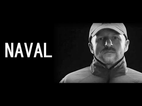 Naval - Londyn 2017