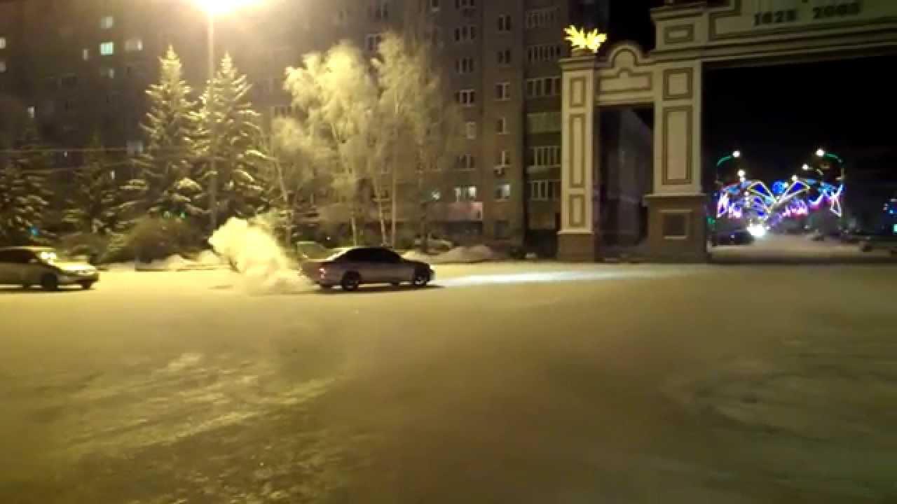 DT_LIVE. Тест BMW i8. Чемпионат Европы по Дрэгу в Германии - YouTube