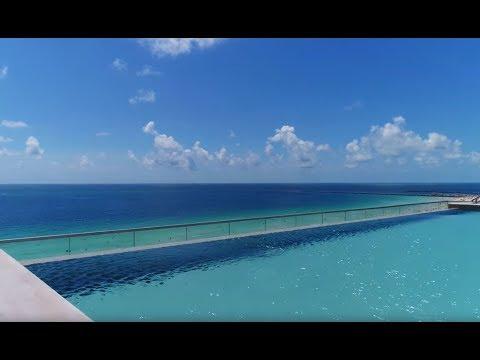 321 Ocean Drive PH 900, Miami Beach, FL 33139