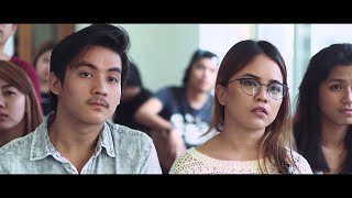 Barbie Almalbis - My New Heart Official MV