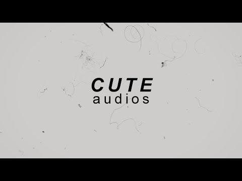 Music Finder│Cute Audios