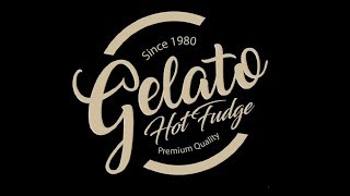 Modern Vintage Logo Design Tutorial Illustrator - Badge Style