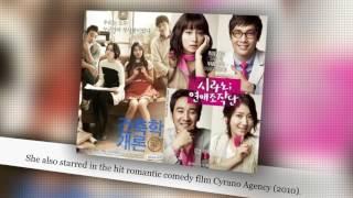 Video Lee Min jung - Facts, Bio, Age, Personal life download MP3, 3GP, MP4, WEBM, AVI, FLV Desember 2017
