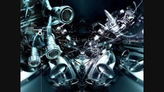 Joey Fever - Love Around Her (Mir Crew Remix) [DNB]