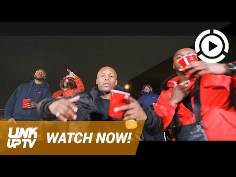 Bucky ft B Dan - Outchea [Music Video] @BUCKY_gmf @BDan_GMF
