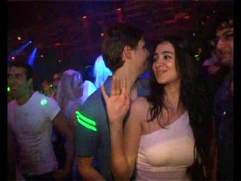 dating uae free