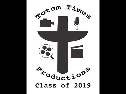 Boone High School Prom 2019