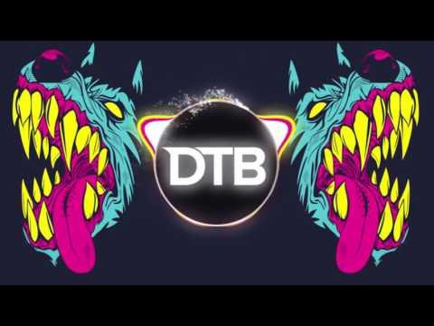 【Dubstep】Lock N Bounce - Drug Me [Premiere]