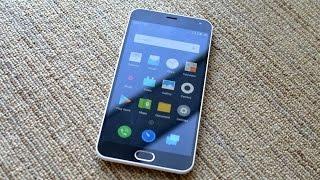 Meizu M2 Note ► как установить Google Play Market(Купить Meizu M2 Note - http://ali.pub/l8ckx Купить на Gearbest со скидкой - http://goo.gl/Alv8a3 КУПИТЬ В ВАШЕМ ГОРОДЕ - http://goo.gl/bzIAZV Meizu..., 2015-08-22T15:35:37.000Z)