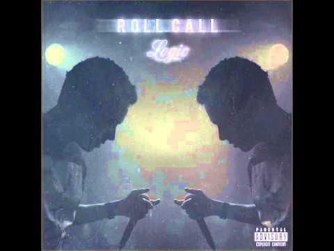 Roll Call- Logic (NEW)