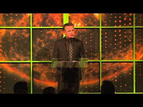 Big Bang Gala Dinner 2015 | California Academy of Sciences