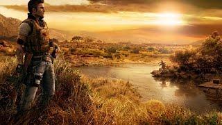 Тайны мира с Анной Чапман №126.  Зона заражения. Полураспад (эфир 23.02.2014)