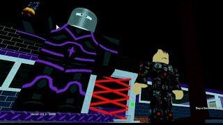 Roblox Faction Defence: Obtenir mon premier soldat dans la défense de faction! (Wylder Gaming).