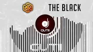 Rauw Alejandro - Tattoo (Reggae Remix)   Rolando Rodriguez x The Black