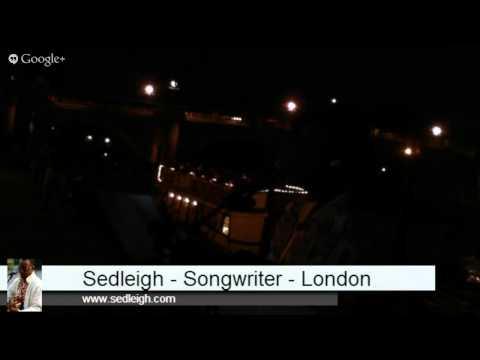 Sedleigh Live @ Richmond Riverside Thu 05 Sep!