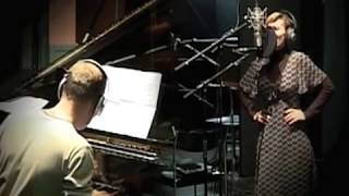 """""""You're Everything"""" by Chick Corea sung by Gabriela Koch """"You're Ev..."""
