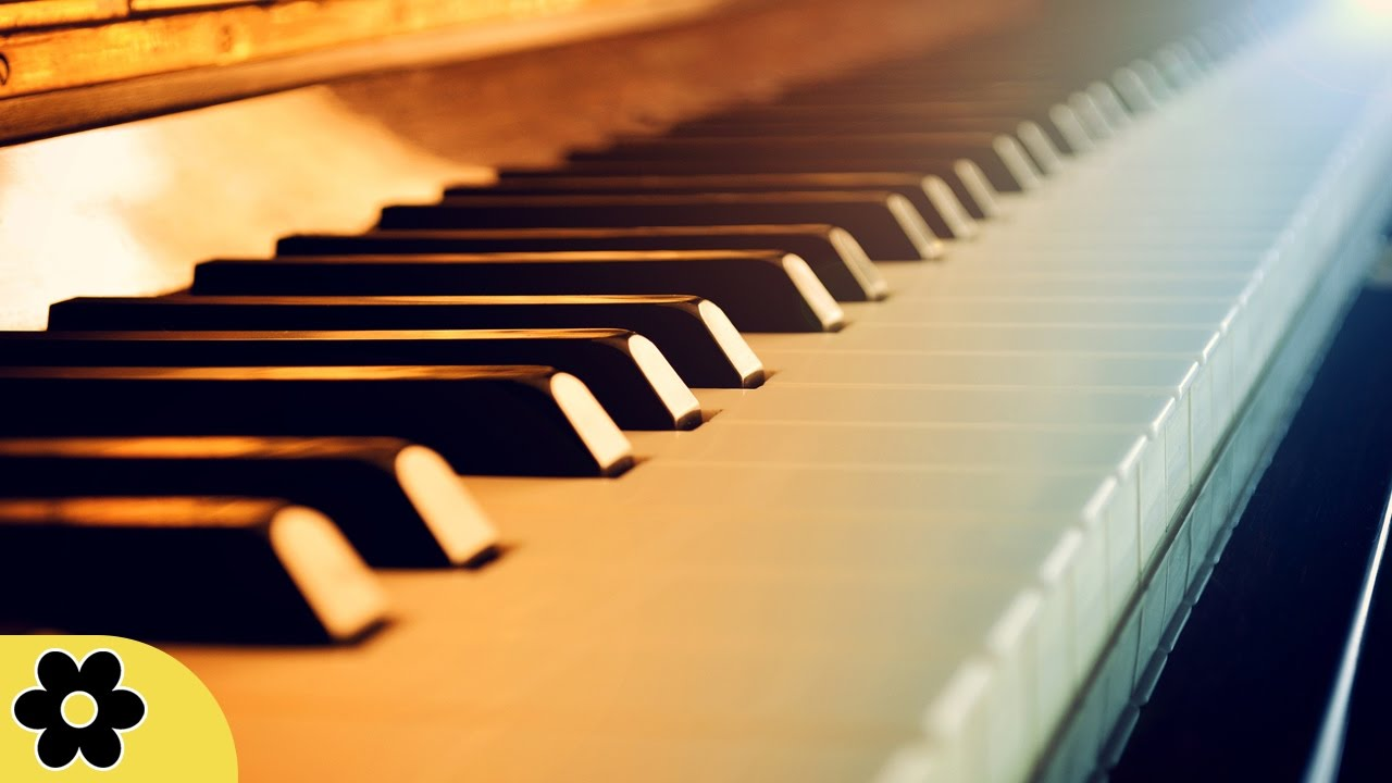 Piano Music Wallpaper: Relaxing Piano Music, Peaceful Music, Relaxing, Meditation