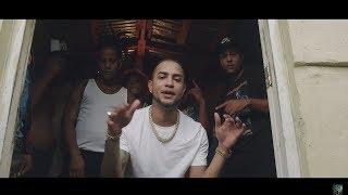 Смотреть клип Mozart La Para - Soy Calle
