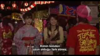 Japon Filmi 1 Kısım