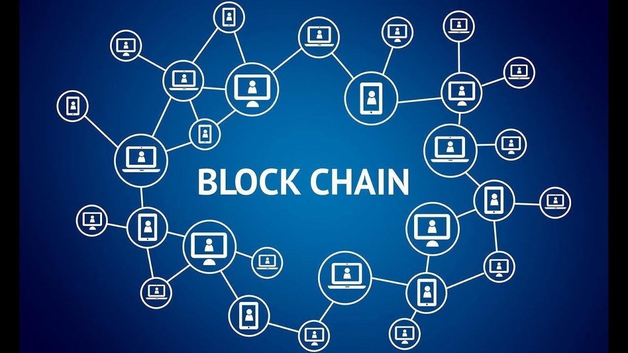 Blokzincir (Blockchain) Nedir? Geleceği İnşa Eden Kriptografi... (Kısım 1)