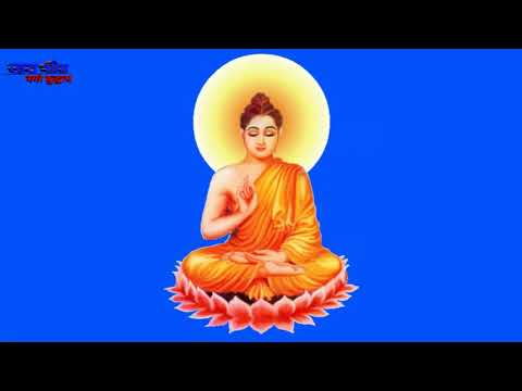 NON - STOP DJ BHIM BUDDHA GEET - DJ RAJ & DJ SANJAY - JAI BHIM NAMO BUDDHAY