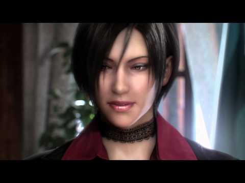 Resident Evil: La Maldición - Tráiler - Ya Disponible en DVD, BLU RAY y Plataformas Digitales