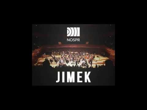M.I.A. - Bad Girls by Jimek [Instrumental] [Extended Fragment]