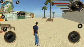 Download Video ▶▶💃কিভাবে🌟vice city গেমস👿download করব।🎮 MP3 3GP MP4