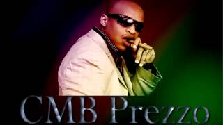 Prezzo Feat. AY - Nipe Nikupe