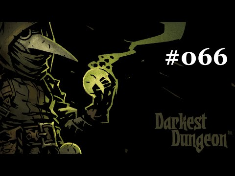 darkest dungeon 2nd run guide