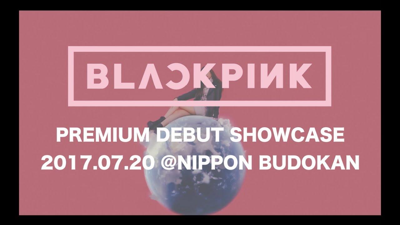List of Blackpink Albums You Have to Download | Channel-K