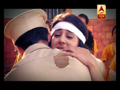 Naamkarann: Avni gets jailed but will soon turn into a fugitive