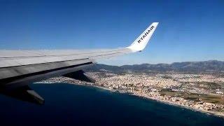 Mallorca Spain 02 March 2016
