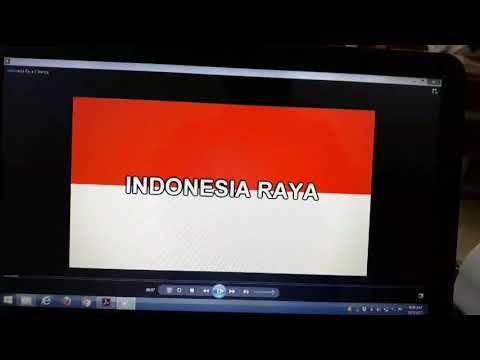 lagu-indonesia-raya---3-stanza